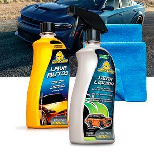 Kit-Cera-Carnauba-Cristaliza---Lava-Autos---Pano-Autoshine-01