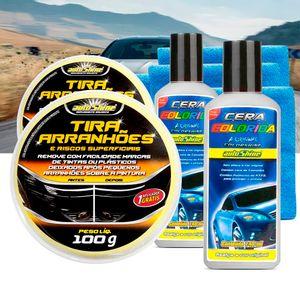 Kit-2-Cera-Tira-Arranhoes---2-Cera-Prata---4-Pano-Autoshine-01