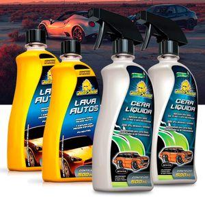 Kit-2-Cera-Carnauba-Cristalizadora---2-Lava-Autos-Autoshine-01