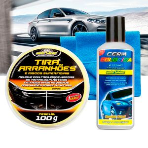 Kit-Cera-Tira-Arranhoes---Cera-Prata---Pano-Autoshine-01