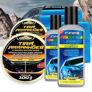 Kit-2-Cera-Tira-Arranhoes---2-Cera-Cinza---4-Pano-Autoshine-01