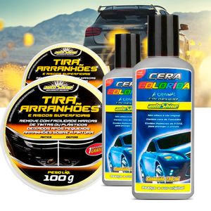 Kit-2-Cera-Tira-Arranhoes---2-Cera-Cinza-Autoshine-01