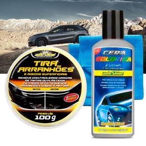 Kit-Cera-Tira-Arranhoes---Cera-Cinza---Pano-Autoshine-01