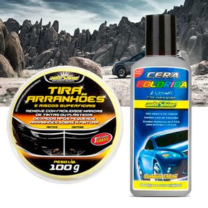 Kit-Cera-Tira-Arranhoes---Cera-Cinza-Autoshine-01