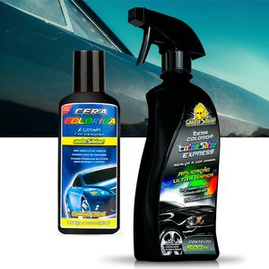 Kit-Cera-Liquida-Express---Colorshine-Preta-Autoshine-01