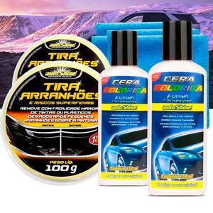 Kit-2-Cera-Tira-Arranhoes---2-Cera-Branca---4-Pano-Autoshine-01