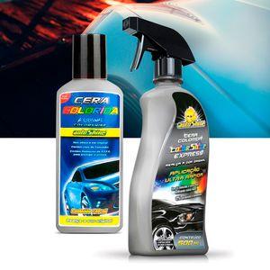 Kit-Cera-Liquida-Express---Colorshine-Prata-Autoshine-01