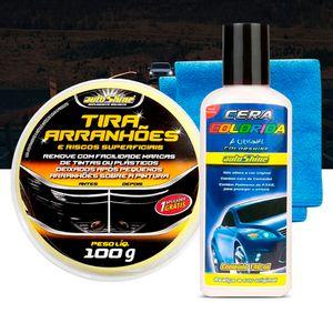 Kit-Cera-Tira-Arranhoes---Cera-Branca---Pano-Autoshine-01