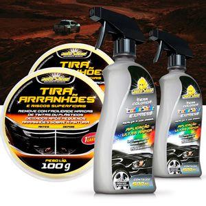 Kit-2-Cera-Tira-Arranhoes---2-Cera-Express-Prata-Autoshine-01