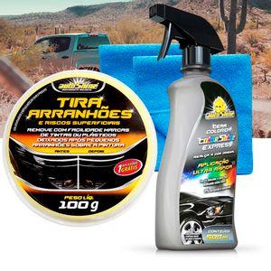 Kit-Cera-Tira-Arranhoes---Express-Prata---Pano-Autoshine-01