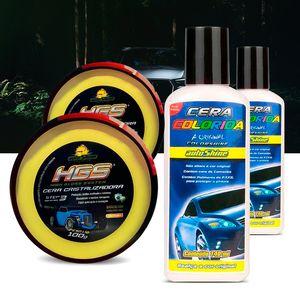 Kit-2-Cera-Cristalizadora-Polidora---2-Cera-Branca-Autoshine-01