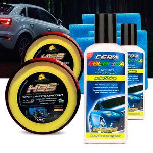Kit-2-Cera-Cristaliza-Polidora---2-Branca---4-Pano-Autoshine-01