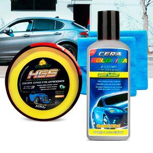 Kit-Cera-Cristaliza-Polidora---Cera-Cinza---Pano-Autoshine-01