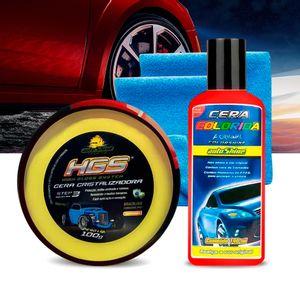 Kit-Cera-Cristaliza-Polidora---Cera-Vermelha---Pano-Autoshine-01