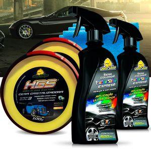 Kit-2-Cera-Cristaliza-Polidora---2-Preta---4-Pano-Autoshine-01