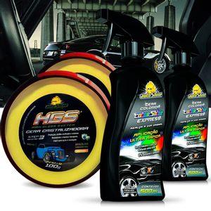 Kit-2-Cera-Cristalizadora-Polidora---2-Cera-Preta-Autoshine-01