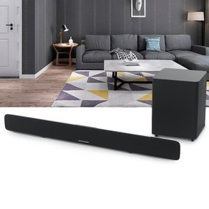 Soundbar-JBL-HK-SB20-Barra-Som-Bluetooth-Subwoofer-Wireless-1