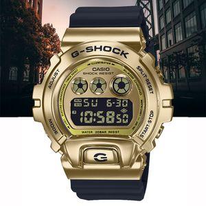 Relogio-Casio-G-Shock-Digital-GM-6900G-9DR-Dourado-1
