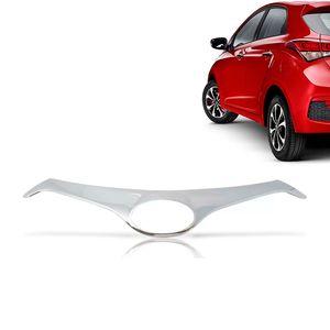Kit-Aplique-Grade-Cromada-Hyundai-HB20-2013-14-15-01
