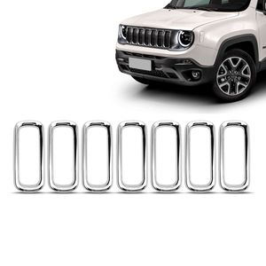 Kit-Aplique-Grade-Cromada-Jeep-Renegade-2015-16-17-18-01