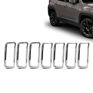 Kit-Aplique-Grade-Cromada-Jeep-Renegade-2019-20-01