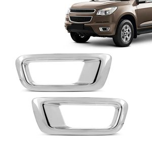 Kit-Moldura-Farol-de-Milha-Cromada-Chevrolet-GM-S10-2012-13-14-15-16-01
