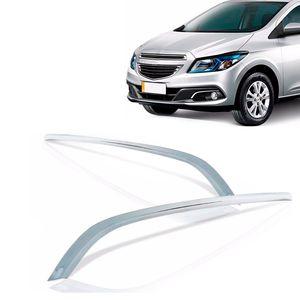 Kit-Moldura-Farol-de-Milha-Cromada-Chevrolet-GM-Prisma-2013-14-15-16-01