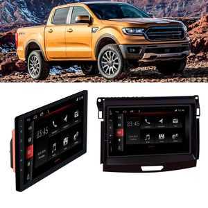 Central-Multimidia-9---Ford-Ranger-2018--Slim-Android-TV-BT-Wi-Fi-Winca-1