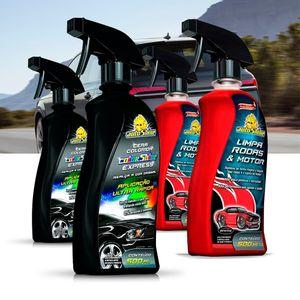 Kit-2-Limpa-Rodas-e-Motor---2-Cera-Express-Preta-Autoshine-01