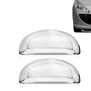Kit-Aplique-Capa-Macaneta-Cromada-Peugeot-206-2013-14---2-Portas-01