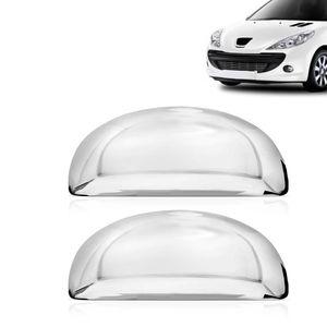 Kit-Aplique-Capa-Macaneta-Cromada-Peugeot-207-2008-09-10-11---2-Portas-01