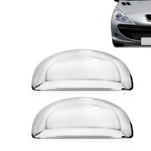 Kit-Aplique-Capa-Macaneta-Cromada-Peugeot-207-2012-13-14-15---2-Portas-01