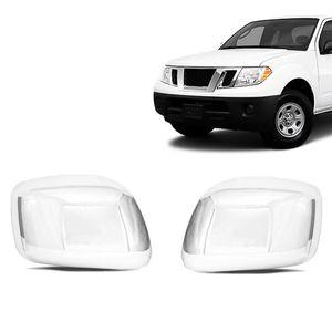 Kit-Par-Aplique-Capa-Retrovisor-Cromado-Nissan-Frontier-2008-09-10-01