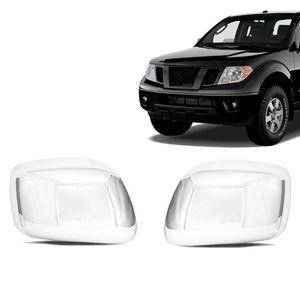 Kit-Par-Aplique-Capa-Retrovisor-Cromado-Nissan-Frontier-2011-12-13-01