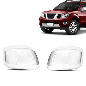 Kit-Par-Aplique-Capa-Retrovisor-Cromado-Nissan-Frontier-2014-15-16-01