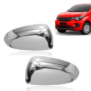 Kit-Par-Aplique-Capa-Retrovisor-Cromado-Fiat-Mobi-2016-17-18-01