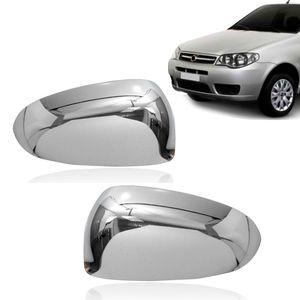 Kit-Par-Aplique-Capa-Retrovisor-Cromado-Fiat-Palio-2012-13-14-01