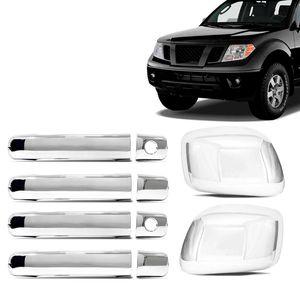 Kit-Capa-Macaneta-e-Retrovisor-Cromado-Nissan-Frontier-2011-12-13-01
