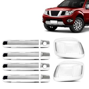 Kit-Capa-Macaneta-e-Retrovisor-Cromado-Nissan-Frontier-2014-15-16-01