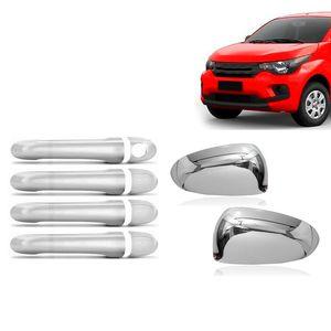 Kit-Capa-Macaneta-e-Retrovisor-Cromado-Fiat-Mobi-2016-17-18-19-01