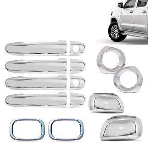 Kit-Capa-Aplique-Acessorios-Cromado-Toyota-Hilux-2005-06-07-01