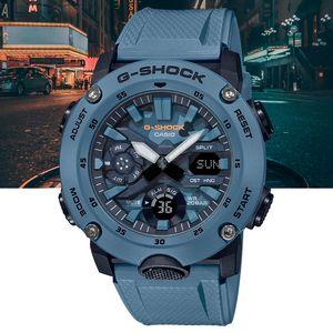 Relogio-Casio-G-Shock-Carbon-Core-G-GA-2000SU-2ADR-Azul-01