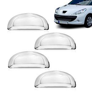 Aplique-Macaneta-Cromada-Peugeot-206-2011-12-13-14-4P-01