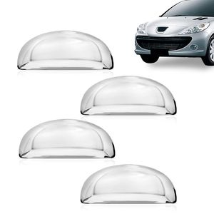 Aplique-Macaneta-Cromada-Peugeot-207-2008-09-10-11---4P-01