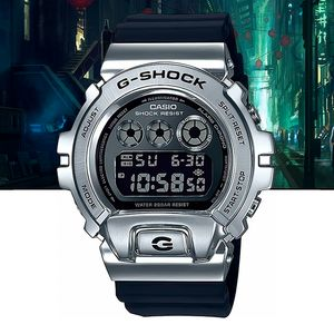 Relogio-Casio-G-Shock-Digital-GM-6900-1DR-Prata-01