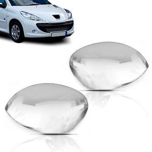 Aplique-Capa-Retrovisor-Cromado-Peugeot-206-2011-12-13-14---01
