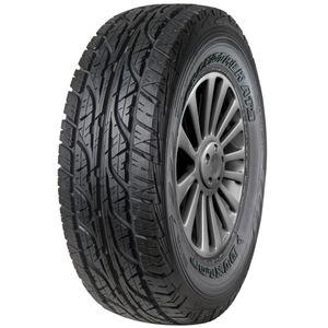Pneu-Dunlop-20570R15-96T-Grandtrek-AT3