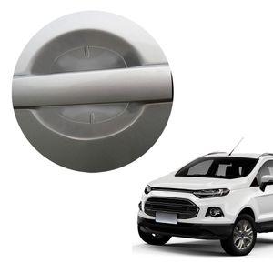 Kit-4-Protetor-Macaneta-Adesivo-Ford-Ecosport-2013--01