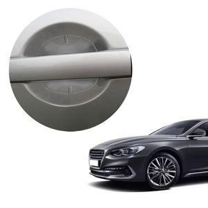 Kit-4-Protetor-Macaneta-Adesivo-Anti-Risco-Hyundai-Azera-2012--01