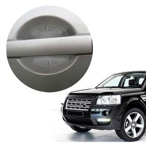 Kit-4-Protetor-Macaneta-Adesivo-Land-Rover-Freelander-2-01